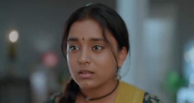 Imli: Malini to get suspicious seeing Imlie wearing Aditya's watch