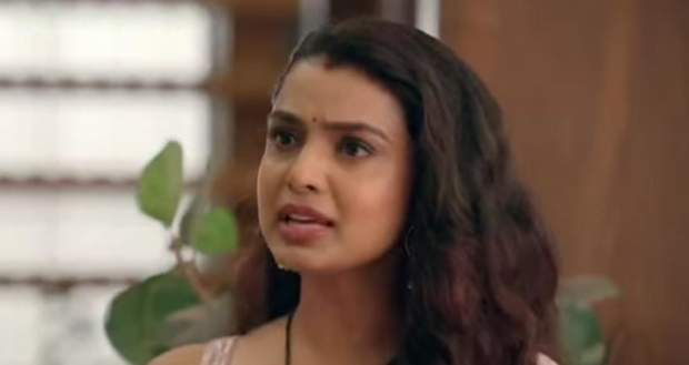 Imli: Malini to try to end her life
