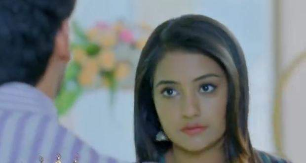 Ishq Par Zor Nahin: Ahaan's family to mistake Ishki as Riya