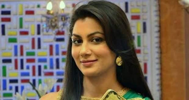 Kumkum Bhagya 1st April 2021 Written Update: Pragya saves Abhi