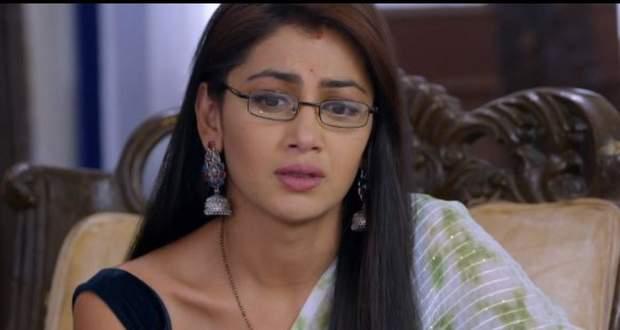 Kumkum Bhagya: Aaliya to welcome Pragya into Mehra mansion
