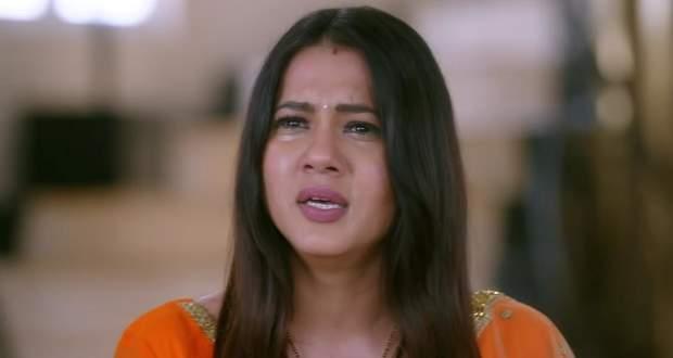Kundali Bhagya: Kritika reveals the truth of Akshay's murder
