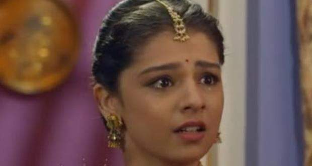Kyun Utthe Dil Chhod Aaye: Amrit to come face to face with Vashma