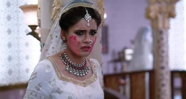 Molkki 21st April 2021 Written Update: Anjali suspects Sudha