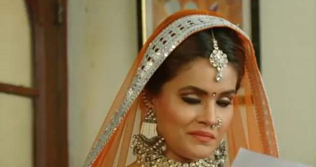 Molkki: Anjali to lock up kids in a holding cell (Upcoming Twist)