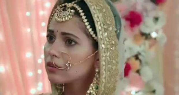 Pandya Store: Raavi tries to commit suicide