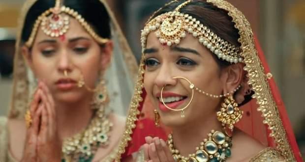 Pandya Store: Rishita to misbehave with Raavi
