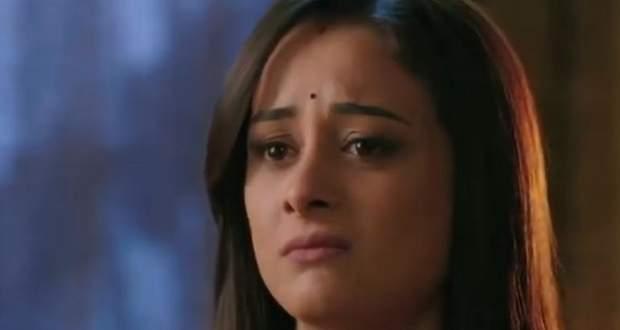 Saath Nibhana Saathiya 2: Gehna to leave for her exams