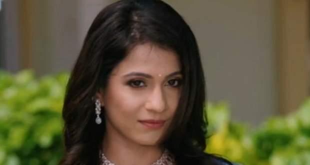 Saath Nibhana Saathiya 2: Kanak for another plan to get Gehna scolded