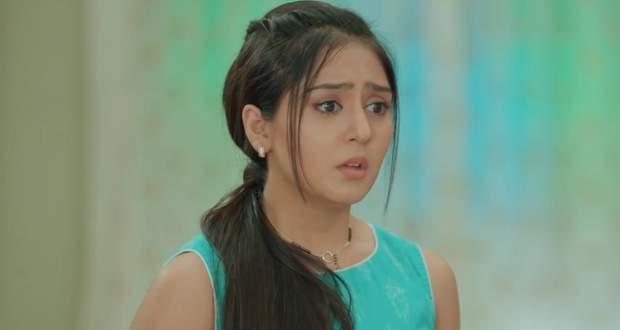 Sargam Ki Sadhe Sati: Sargam plans to find out Chedilal's lover
