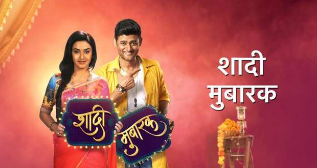Shaadi Mubarak Review: K.T. and Preeti's unique chemistry wins over viewers