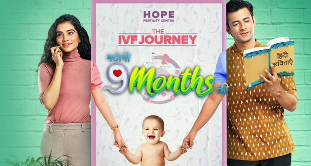 Story 9 Months Ki Review: Tale of becoming a single mother through IVF