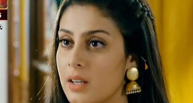 Udaariyaan: Jasmin to lose Tejo's Shagun Dupatta