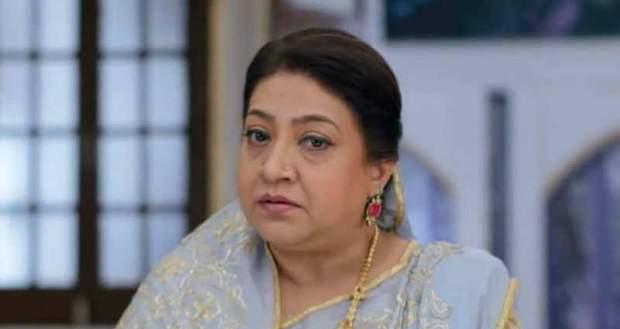 Yeh Rishta Kya Kehlata Hai: Suhasini to plan a drama (Serial Gossip)