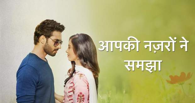 Aapki Nazron Ne Samjha Review: A different concept with highly potential story