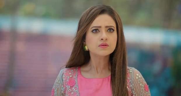 Anupama: Kavya to reveal a shocking news to Shah's (Gossip Twist)