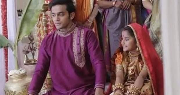 Barrister Babu Promo: New rules to end Bondita-Anirudh's relationship?
