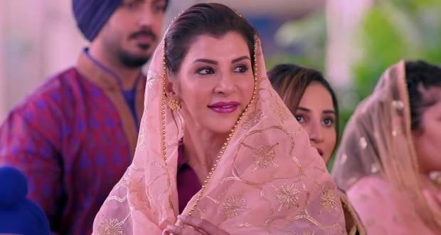 Choti Sardarni 24th April 2021 Written Update: Kulwant thinks of marriage