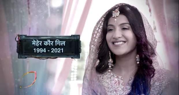 Choti Sardarni Cast: Serial to end Nimrit Kaur Ahluwalia's role in the story?