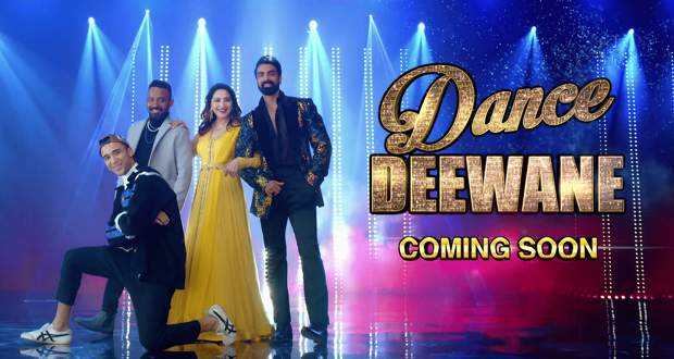 Dance Deewane 3 TRP Rating: DD3 lags behind in the TRP race