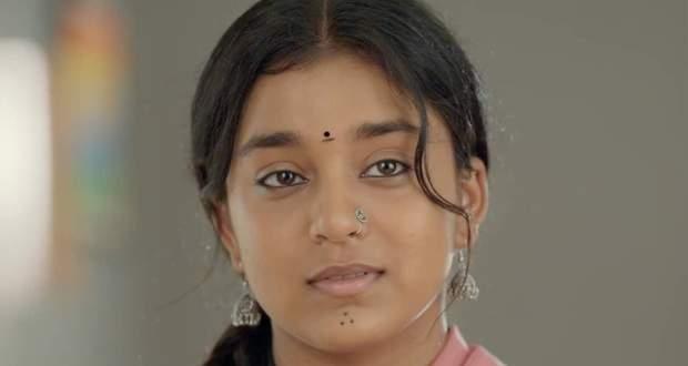 Imli 9th April 2021 Written Update: Aditya makes food for Imlie