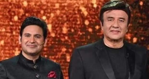 Indian Idol 12 1st May 2021 & 2nd May 2021: Anu Malik and Manoj Muntashir join