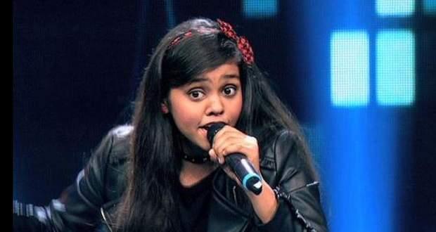 Indian Idol 12 4th April 2021 Written Update: Shanmukhapriya won the show