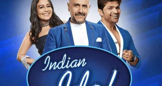 Indian Idol 12 TRP Rating Season 2021 gets No 3 in weekly top 5 list this week