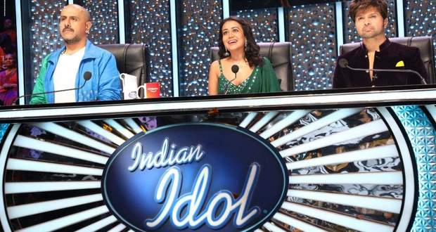 Indian Idol 12 Voting: How to Vote for Season 2021 contestants online, website