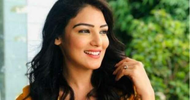 Ishq Par Zor Nahin Cast: New entry Neha Rana joins IPZN serial star cast 2021
