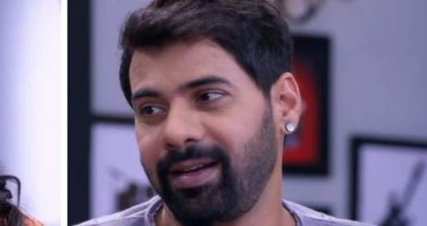 Kumkum Bhagya: Aaliya plans to get Abhi and Tanu married immediately (Spoiler)