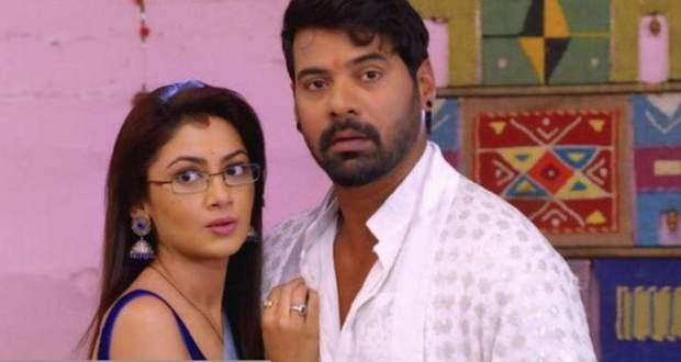 Kumkum Bhagya Upcoming Twist: Abhi and Pragya to reunite
