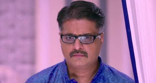Kundali Bhagya: Mahesh's life to get in danger again (Upcoming Story)