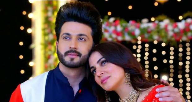 Kundali Bhagya TRP rating: Serial misses latest top 5 trp ranks this week 2021