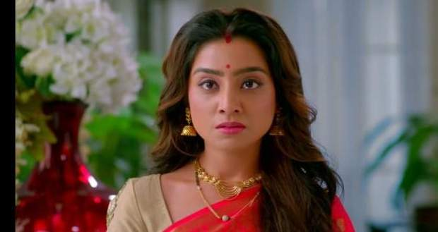 Kyun Rishton Mein Katti Batti: Shubhra to confront Kuldeep (Upcoming Twist)