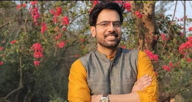 Mann Ki Awaaz Pratigya 2 cast: MKAP2 new entry Sachal Tyagi dons negative role