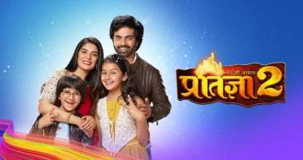 Mann Ki Awaaz Pratigya 2 Wiki, Serial Cast, Story, Promo, Review, Actors Names
