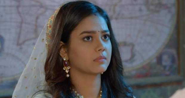 Molkki: Police confronts Prakashi about Purvi (Upcoming Story)