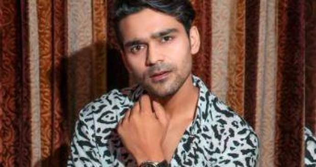 Yeh Hai Chahatein Cast: New entry Nitin Mishra to enter YHC star cast
