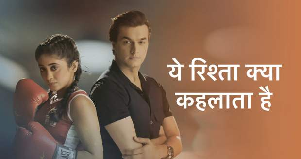Yeh Rishta Kya Kehlata Hai Story Reviews: A tale of family values & relations