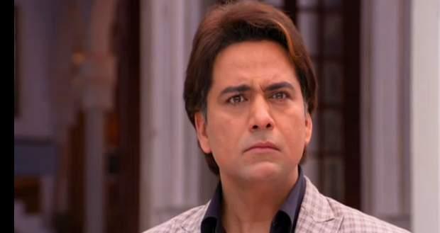 Yeh Rishta Kya Kehlata Hai Upcoming Twist: Manish asks Riya to find truth