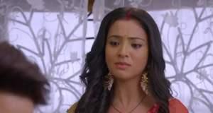 Aapki Nazron Ne Samjha: Nandani refuses to accept her marriage
