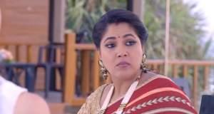 Aapki Nazron Ne Samjha: Rajvi's health deteriorates seeing Nandini leave