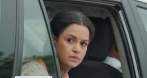 Imli: Anu gets enraged seeing Aditya with Malini