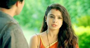 Imli: Malini to request divorce from Aditya