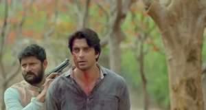 Imli: Satyakaam to bury Aditya alive