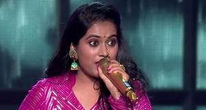 Indian Idol 12 8th May 2021 Written Update: Sayali's amazing performance