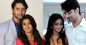 Kuch Rang Pyaar Ke Aise Bhi 3 Upcoming Story: Rift in Sonakshi-Dev's relation