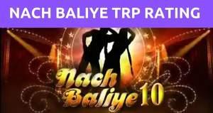 Nach Baliye 10 TRP Rating: Will season 10 TRP beat previous season TRP?