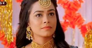Shakti Astitva Ke Ehsaas Ki: Rohan breaks his relationship with Simran